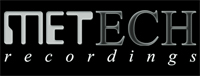 Metech Recordings